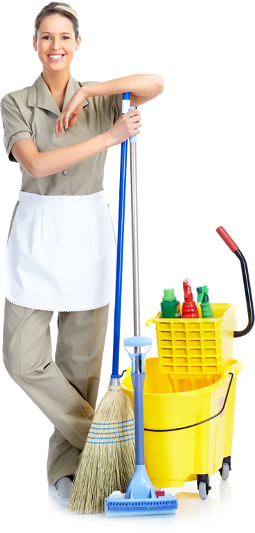 residential cleaning services in Gurgaon